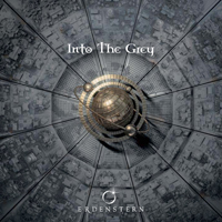 Into the Grey cover artwork