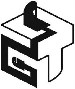 Open Game Table logo