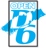 D6 will rise again!