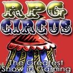 RPG Circus