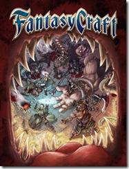 FantasyCraft
