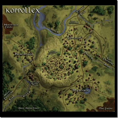 Medieval town map tutorial stargazers world medieval town map tutorial gumiabroncs Choice Image