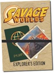 SWEX cover