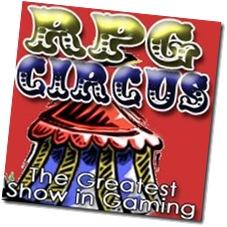 rpgcircus_logo