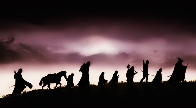 lord-of-the-rings-fellowship-of-the-ring-the-silhouettes