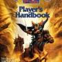 AD&D 2nd ed PHB