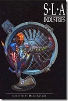 SLA Industries