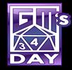 GMs Day