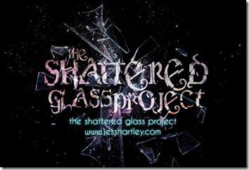 shatteredglassproject_sm2