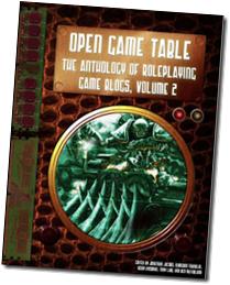 OGT Vol. 2 cover