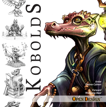 KOBOLDS_Half_Cover