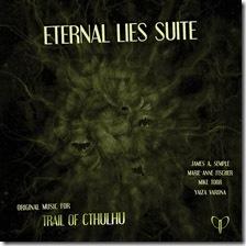 Eternal Lies Suite