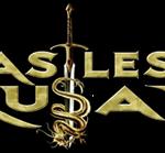Castles & Crusades Logo