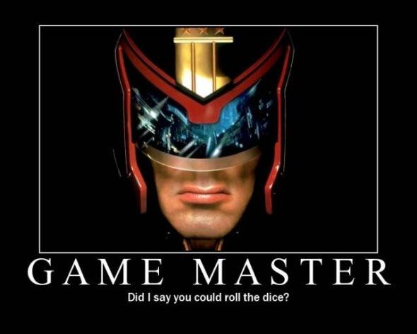 gamemaster.jpg