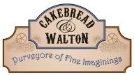 Cakebread & Walton
