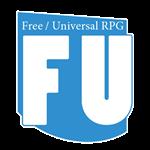 FU logo