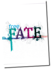 Free FATE deutsch