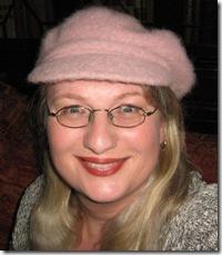 Sarah J. Newton, Writer