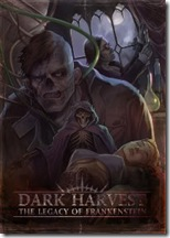 DarkHarvest_cover