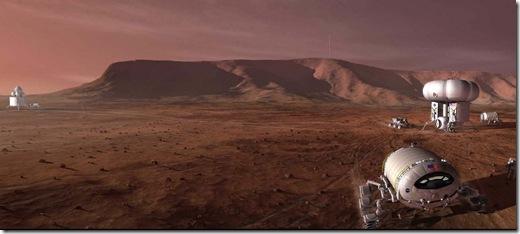 Mars-manned-mission-NASA-V5