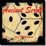 scroll-logo2-300x300
