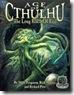 Age of Cthulhu 5