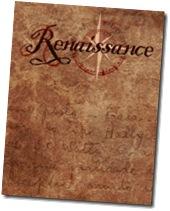 Renaissance SRD