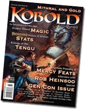 KQ14 cover