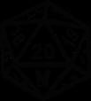 Microlite20 Logo