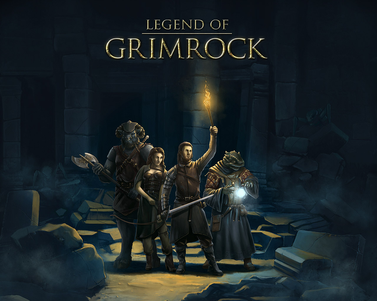legend_of_grimrock_1280x1024_keyart_wallpaper