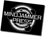 mindjammer_logo_black