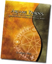 arcane_heroes_cover