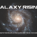 galaxyrising_new6_Page_01