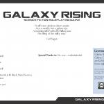 galaxyrising_new6_Page_03