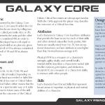 galaxyrising_new6_Page_05