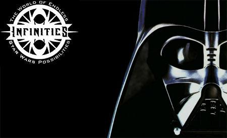 SW Infinities