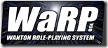 WaRP-Logo