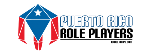 pr_roleplayers_logo1