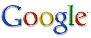 Google-logo1 (1)