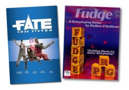 fatefudge
