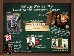 Savage_103