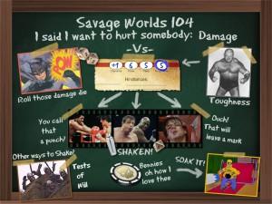 Savage_104
