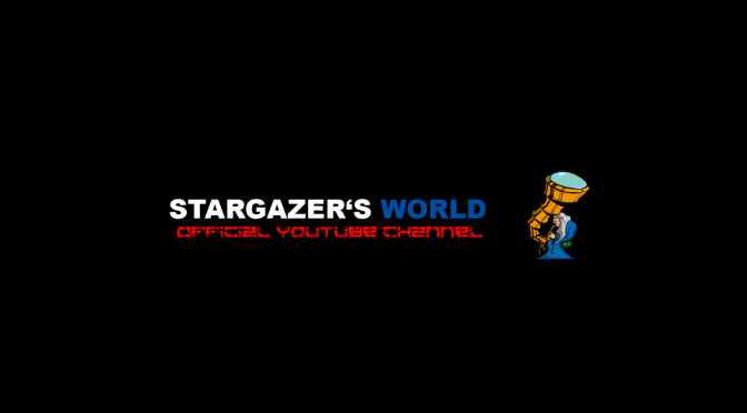 stargazer_youtube