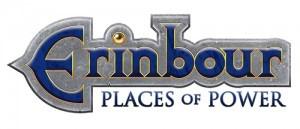 Erinbour-Logo-300x129