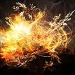 chaos-theory_00421577