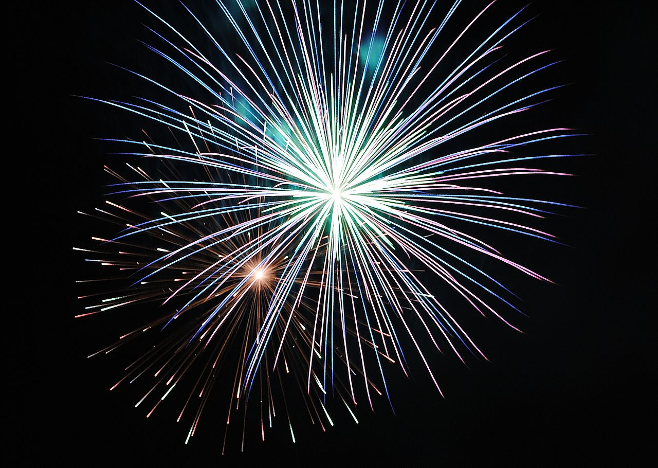 Fireworks_June_23_2012