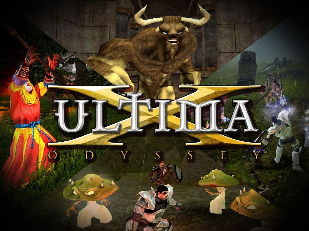 ultima-x-1