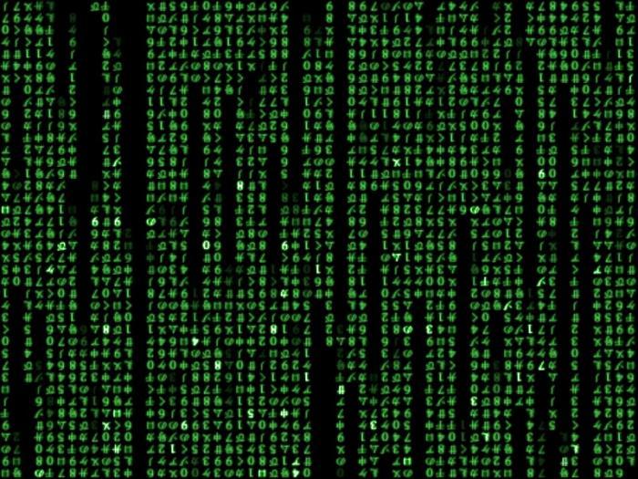 matrix-code-emulator-3