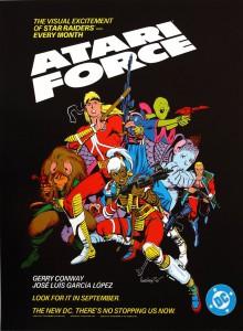2881139-atari_force_prmo_poster