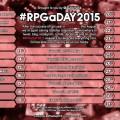 RPGaDay2015